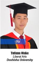Yuttana Otaka