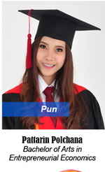 Pattarin Polchana