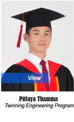 Pittaya Thamma
