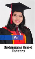 Ratchanuannan Phianog